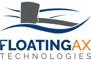 Floating Ax Technologies : Digital Marketing, Web Design and Custom Development in Columbia, MO