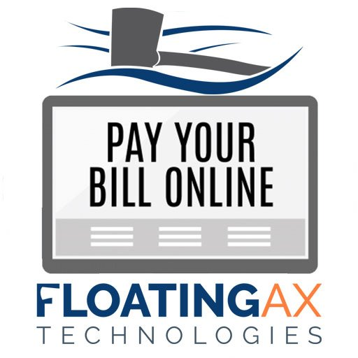 Pay Your Bill or Invoice Online with Floating Ax Technologies : Website Design, Custom Software Development and Digital Marketing in Columbia, Missouri