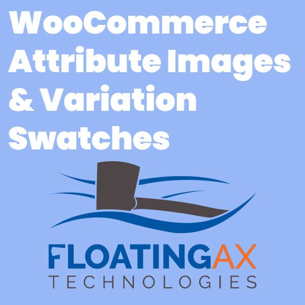Get WooCommerce Product Attribute Image Thumbnail Programmatically PHP welaunch.io WordPress Plugin Floating Ax Web Design Columbia Missouri